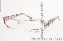 CR7090 KI