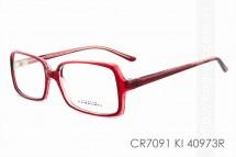 CR7091 KI