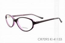 CR7095 KI