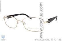 HRM2028