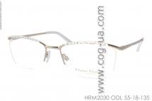 HRM2030