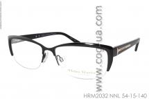 HRM2032
