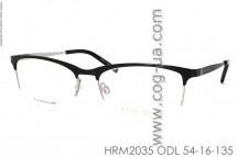 HRM2035