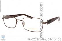 HRM2037