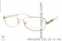 HRM2040