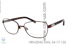 HRM2042