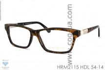 HRM2115