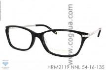 HRM2119