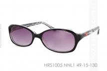 HRtS1005