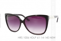 HRS1006 NEW