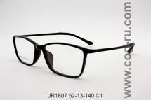JR1807