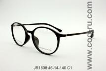 JR1808