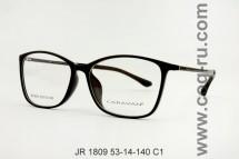 JR1809