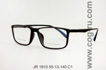 JR1810