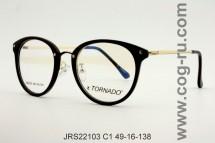 JRS22103