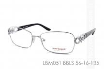 LBM051