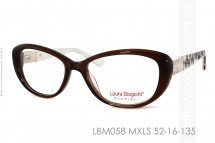 LBM058