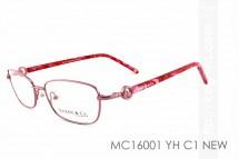 MC16001 YH