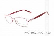 MC16003 YH