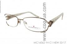 MC16062 YH NEW