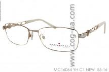 MC16064 YH NEW