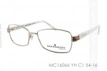 MC16066 YH