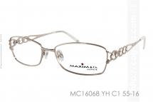 MC16068 YH