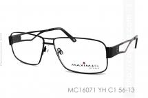 MC16071 YH