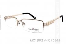 MC16072 YH