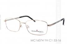 MC16074 YH