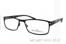 MC16077 YH