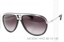 MCK041