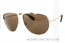 MCK042
