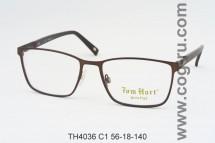 TH4036