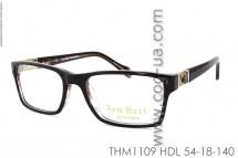 THM1109