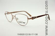 YH5020