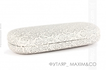 Case Maxim & Co