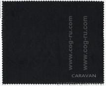 Салфетки CARAVAN