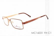 MC16031 YH