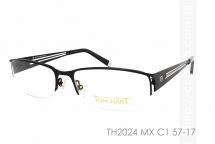 TH2024 MX