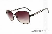 MK0180M