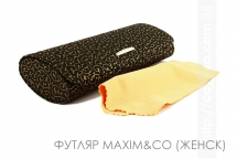 Case Maxim & Co (female)