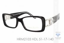 HRM2103