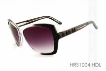 HRS1004