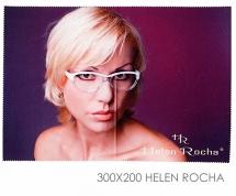 Салфетка микрофибра 300х200 Helen Rocha