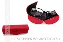 Case Helen Rocha occhiali