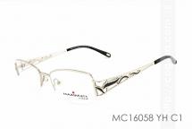 MC16058 YH