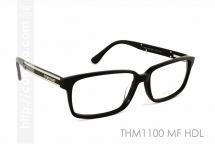 THM1100 MF