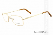 MC16064 YH