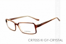 CR7055 KI